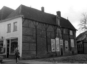 Marktstraat 9