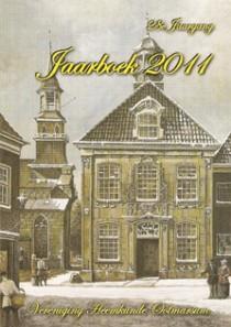 Jaarboek 2011