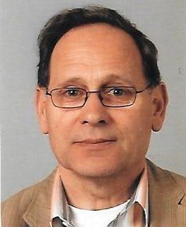 Jan Bossink