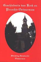 Geschiedenis van Kerk en Parochie Ootmarsum