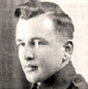John Archibald MacLaren