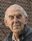Henk Eweg