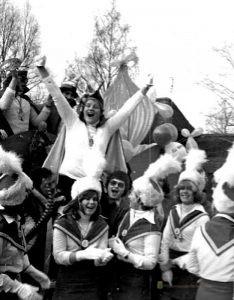 Othmarpages 1978