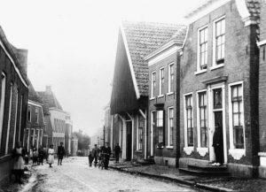 Grotestraat 1904