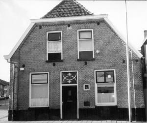 Het Lingenhuis
