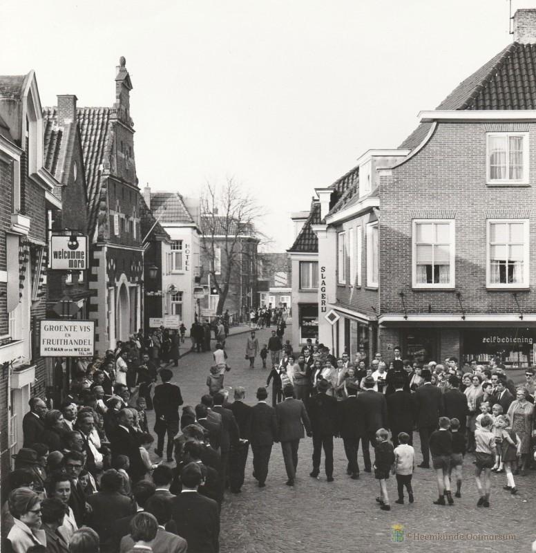 Pasen 1969