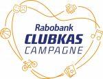 RABO Clubactie 2020