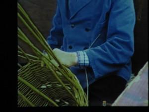Siepelmarkt 1999