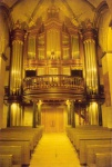Epmann orgel