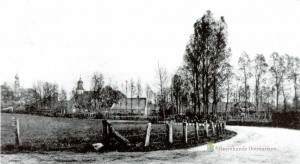 Almeloschestraat 1900
