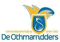 De Othmarridders