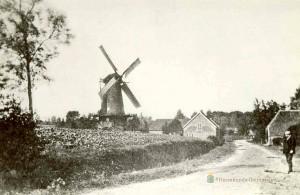 Oldenzaalschestraat 1904