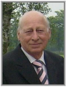 Roelof  Schepers