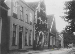 De Marktstraat