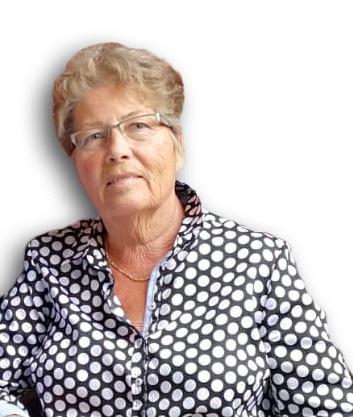 Ria Goorhuis