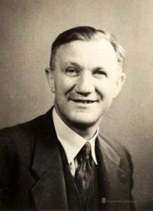 Gerard Hulsink
