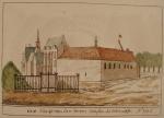 Huis Ootmarsum