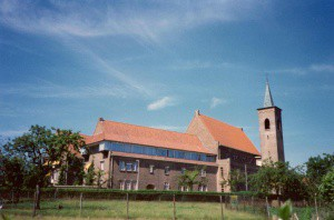 Klooster 1994