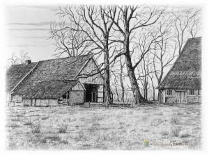 Pastoor Smithuis: Schuilkerk