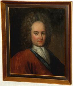 Wennemar Hendrik Dröghoorn