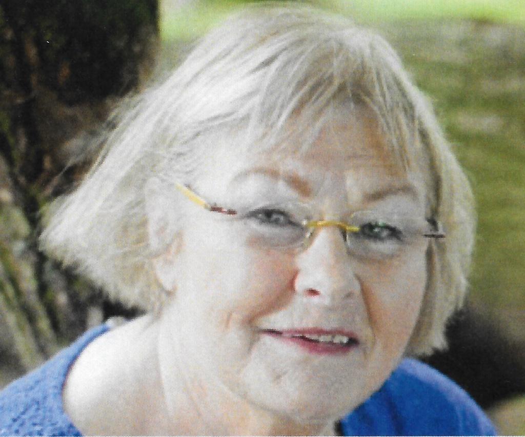 Gertruda Gerharda C. Boonen