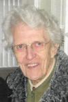 Maria Helena Antonia Polman