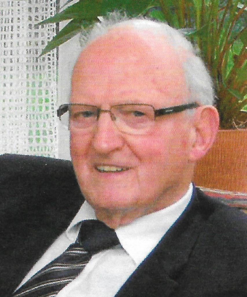 Theodorus Hendrikus Polman