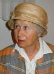 Betty Minco