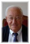 Herman Bekhuis