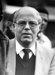 Derk J.F. Huiskes