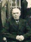 Gerardus Johannes Lentferink