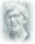 Pauline Susanna Maria Morsink