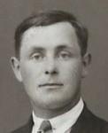 Gerrit Hasselo