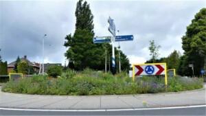 Rotonde Welkoop