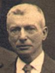 Bernardus Johannes Buijvoets