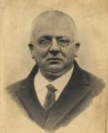 Johannes Gerhardus Buijvoets